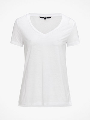 Vero Moda Topp VmSpicy V-neck