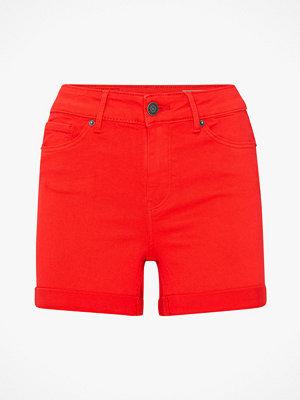 Vero Moda Shorts vmHot Seven Mr Fold