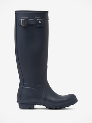 Hunter Gummistövlar Womens Original Tall