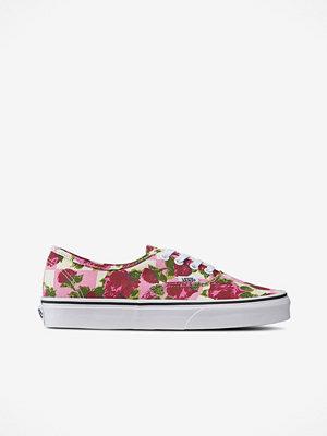 Vans Sneakers UA Authentic