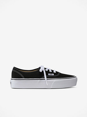 Vans Sneakers Authentic Platform