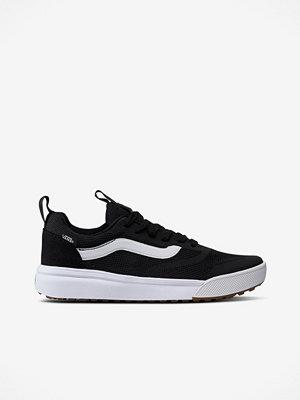 Vans Sneakers UltraRange Rapidweld