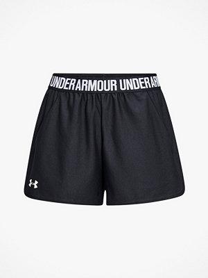 Under Armour Träningsshorts Play Up Shorts 2.0