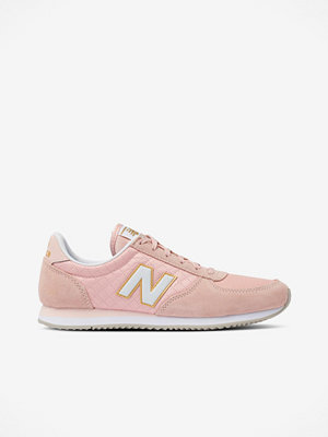 New Balance Sneakers 220 70s Running