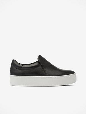 Vagabond Sneakers Jessie