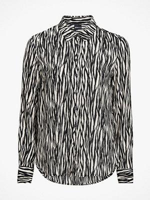 Gina Tricot Blus Vilma Shirt