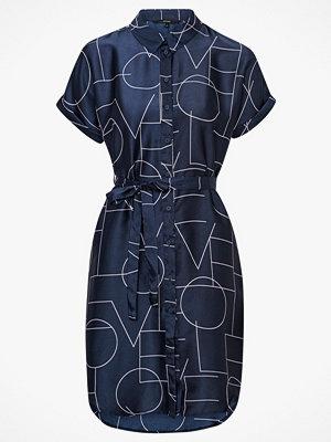 Vero Moda Skjortklänning vmLove SS Dress
