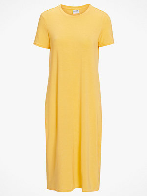 Vero Moda Trikåklänning vmGava SS Dress
