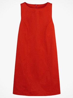 La Redoute Rak, kort klänning i ärmlös modell