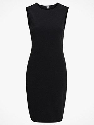 Jacqueline de Yong Klänning jdyVanda S/L Dress