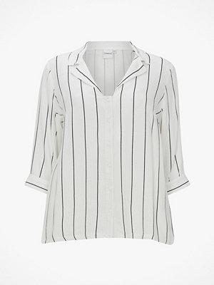 Junarose Blus jrFifi 3/4 SL Shirt