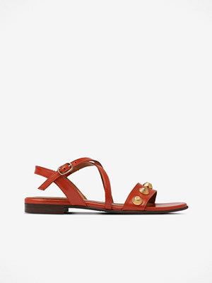 Sandaler & sandaletter - Billi Bi Sandaler 8625