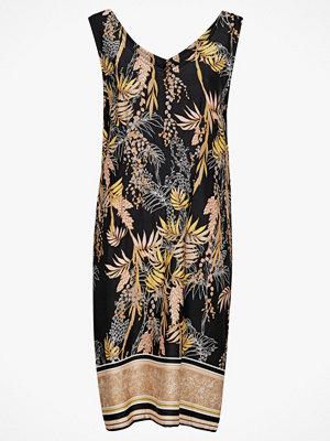 Festklänningar - Cream Klänning Monique Dress