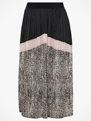 co'couture Kjol Cobra Plisse Skirt