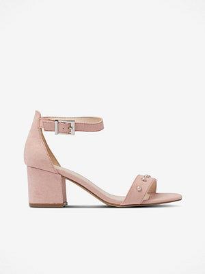 Sandaler & sandaletter - Bianco Sandalett biAbelle Pearl Sandal