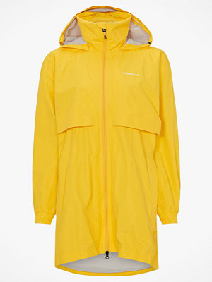 Didriksons Parkas Milly Wns Parka
