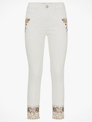 Desigual Jeans Denim Sari Skinny