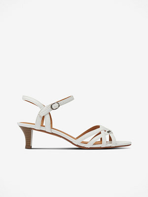 Sandaler & sandaletter - Esprit Sandalett Birkin Sandal