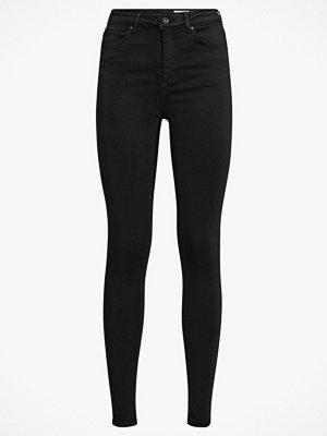 Jeans - Vero Moda Jeans vmSophia HR Skinny