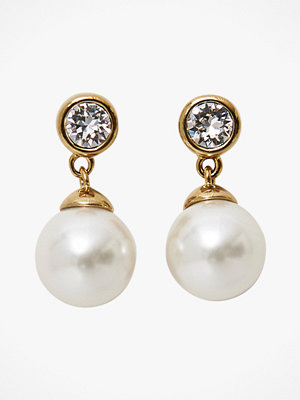 Dyrberg/Kern smycke Örhänge Bess