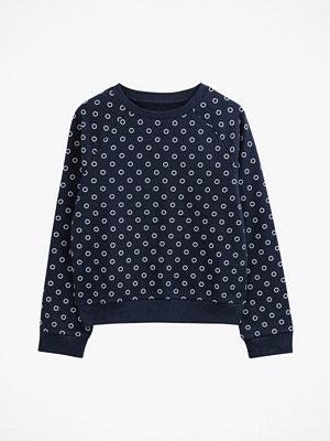 La Redoute Prickig sweatshirt