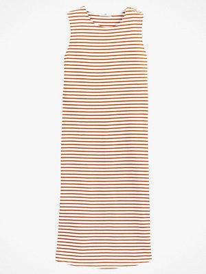 La Redoute Randig klänning