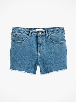 La Redoute Jeansshorts