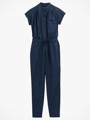 La Redoute Jumpsuit med kort ärm
