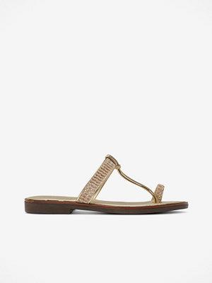 Sandaler & sandaletter - Ilse Jacobsen Sandal Poppy Slip In