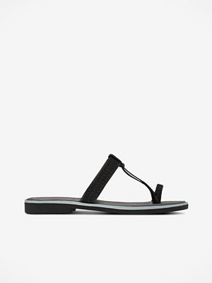 Ilse Jacobsen Sandal Poppy Slip In