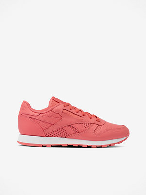 Reebok Classics Sneakers Classic Leather