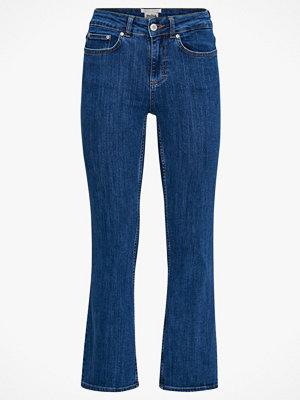 Twist & Tango Jeans