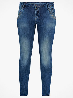 Zay Jeans Long Slim