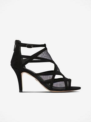 Sandaler & sandaletter - Tamaris Sandalett
