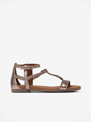 Sandaler & sandaletter - Tamaris Sandalett slip in