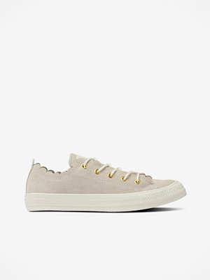 Converse Sneakers CTAX OX