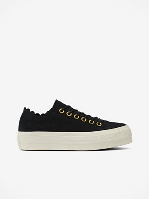 Converse Sneakers CTAS Lift OX