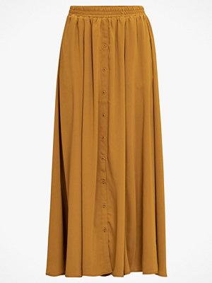 Y.a.s Kjol Roseo Skirt