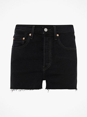 Levi's Jeansshorts 501 High Rise