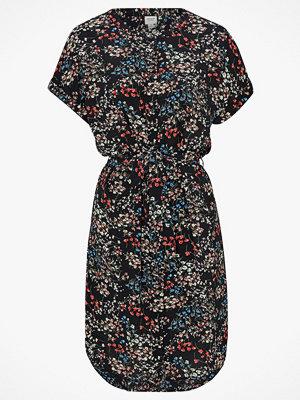 Jacqueline de Yong Klänning jdyJosephine S/S Dress