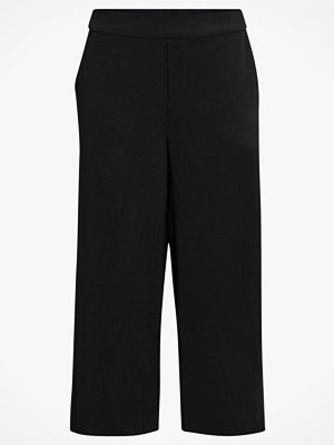 Object Culottebyxor objCecilie Culotte Pant