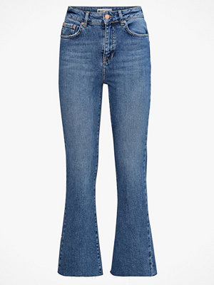 Gina Tricot Jeans Kick Flare