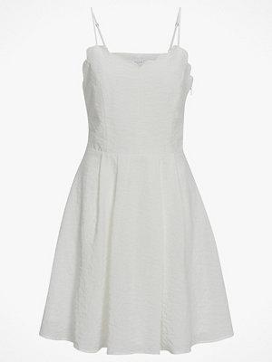 Vila Klänning viLinea Strap Dress