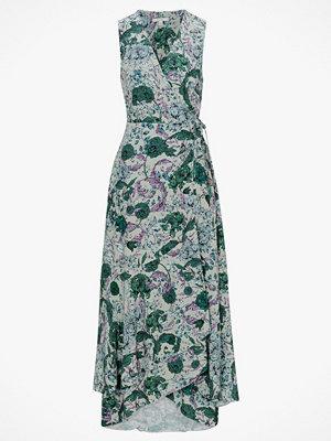 Dagmar Maxiklänning Jolene Dress
