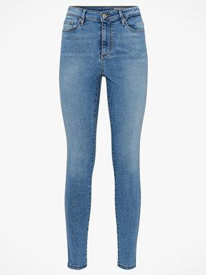 Jeans - Vero Moda Jeans vmSophia Skinny