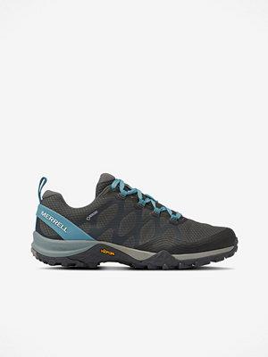Merrell Walkingskor / hikingskor Siren 3 GTX