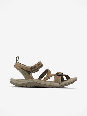 Sandaler & sandaletter - Merrell Sandaler Siren Strap Q2