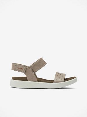 Sandaler & sandaletter - Ecco Sandal Flowt W