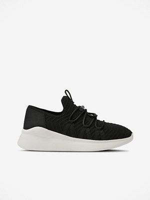 UGG Sneakers W. Kinney