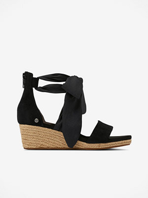 Sandaler & sandaletter - UGG Sandalett W. Trina